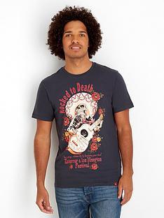 joe-browns-joe-browns-rock-t-shirt