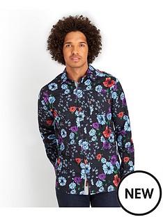 joe-browns-full-of-fun-floral-shirt