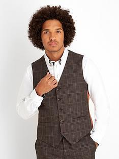 joe-browns-joe-browns-suits-you-waistcoat
