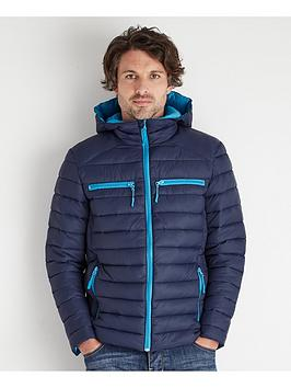 joe-browns-have-some-fun-jacket