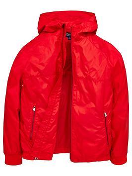 ralph-lauren-boys-hooded-windbreaker-jacket
