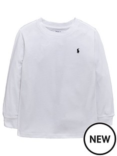 ralph-lauren-boys-classic-long-sleeve-t-shirt