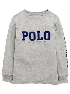 ralph-lauren-boys-long-sleeve-graphic-t-shirt