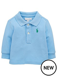 ralph-lauren-baby-boys-long-sleeve-polo