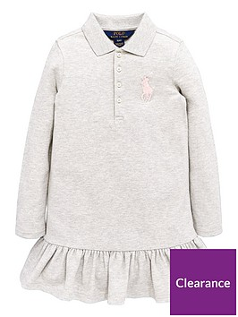 ralph-lauren-girls-classic-big-pony-polo-dress