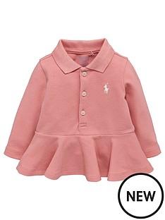 ralph-lauren-ralph-lauren-baby-girls-classic-polo