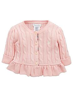 ralph-lauren-baby-girls-cable-knit-cardigan