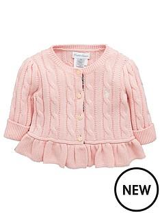 ralph-lauren-ralph-lauren-baby-girls-cable-knit-cardigan