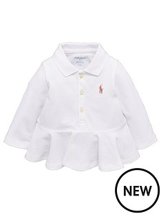 ralph-lauren-baby-girls-classic-polo