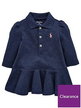 ralph-lauren-baby-girls-classic-polo-dress