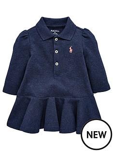 ralph-lauren-ralph-lauren-baby-girls-classic-polo-dress