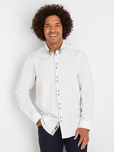 joe-browns-cool-collar-shirt
