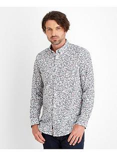 joe-browns-pop-of-colour-shirt