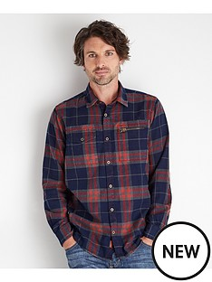 joe-browns-ultimate-indigo-shirt
