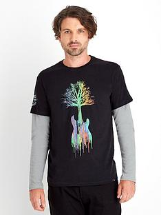 joe-browns-tree-of-life-top