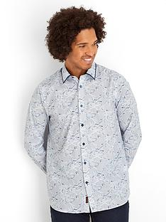joe-browns-two-in-one-shirt