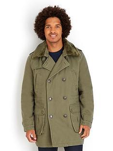 joe-browns-worth-a-medal-coat
