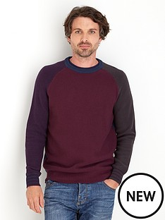 joe-browns-get-up-and-go-knit
