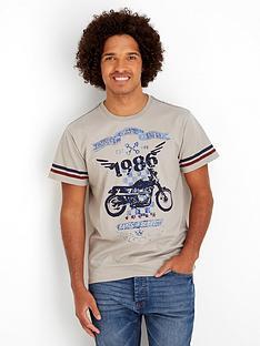 joe-browns-race-day-t-shirt