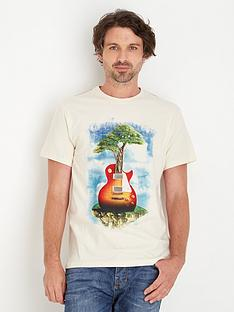 joe-browns-high-on-life-t-shirt
