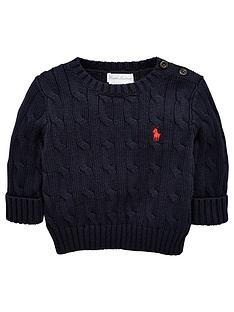 ralph-lauren-baby-boys-knitted-cable-jumper