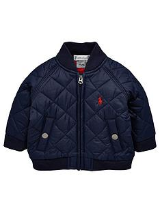 ralph-lauren-baby-boys-quilted-bomber-jacket