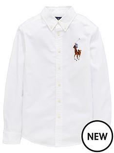 ralph-lauren-ralph-lauren-classic-long-sleeve-big-pony-shirt