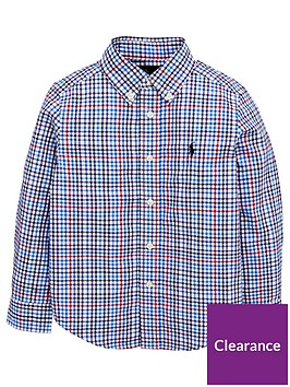 ralph-lauren-boys-classic-check-shirt