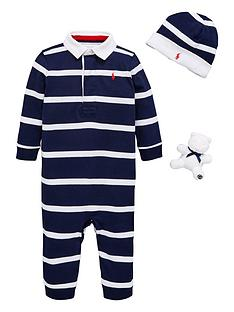 ralph-lauren-baby-boys-3-piece-gift-box-set