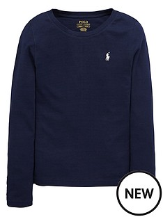 ralph-lauren-girls-classic-long-sleeve-t-shirt