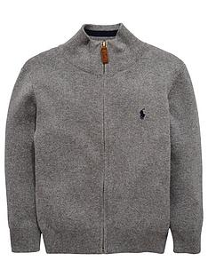 ralph-lauren-boys-zip-through-knitted-cardigan