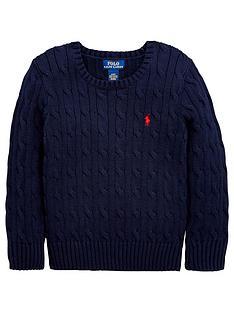 ralph-lauren-boys-classic-cable-knit-jumper
