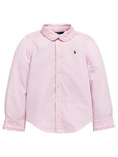 ralph-lauren-girls-classic-oxford-shirt