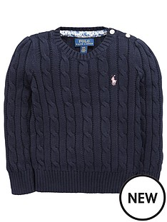 ralph-lauren-ralph-lauren-girls-classic-cable-knit-jumper