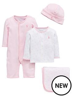 ralph-lauren-ralph-lauren-baby-girls-4-piece-gift-set