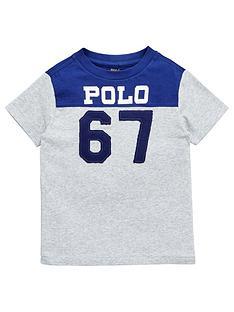 ralph-lauren-boys-classic-short-sleeve-logo-t-shirt