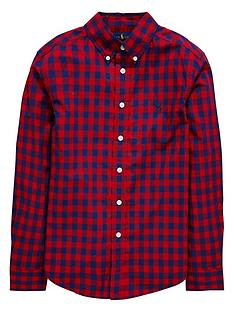 ralph-lauren-classic-long-sleeve-check-shirt