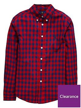 ralph-lauren-classic-long-sleeve-check-shirt