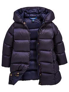 ralph-lauren-girls-down-filled-padded-coat