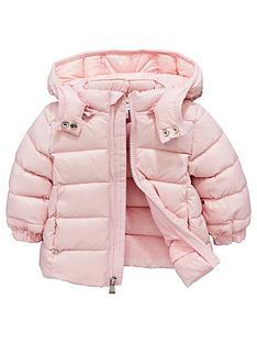 ralph-lauren-ralph-lauren-girls-down-filled-padded-coat