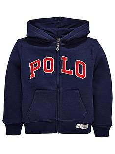 ralph-lauren-logo-zip-through-hoody