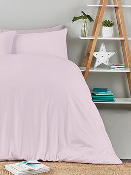 Everyday Collection Everyday Collection Soft N Cosy Brushed Cotton Duvet  ... Picture