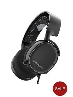 steel-series-arctis-3-black-gaming-headset