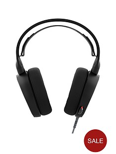 steel-series-arctis-5-black-gaming-headset