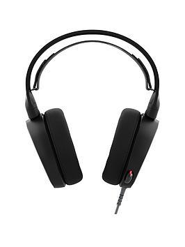 steelseries-arctis-5-black-gaming-headset