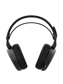 steelseries-arctis-7-wireless-gaming-headset-ndash-black