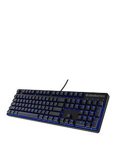 steel-series-apex-m400-uk-gaming-keyboard