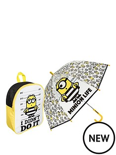 despicable-me-3-despicable-me-3-umbrella-amp-junior-backpack
