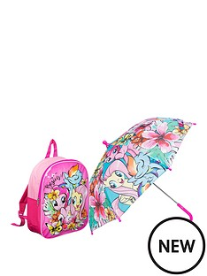 my-little-pony-my-little-pony-umbrella-amp-junior-backpack