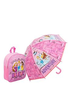 disney-princess-disney-princess-umbrella-amp-junior-backpack